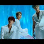 KNK、ニューアルバムのタイトル曲『SUNSET』MV予告映像公開