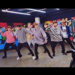 防弾少年団 ゲームOSTアルバムのタイトル曲『Heartbeat』メイキング映像公開