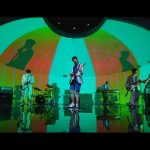 DAY6、『Time of Our Life』M/V公開