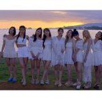 TWICE 日本シングル『HAPPY HAPPY』M/Vメイキングビデオ公開