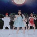 公園少女 『RED-SUN(021)』M/V公開
