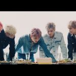 NCT DREAM 3rdミニアルバム『BOOM』MV予告映像を公開
