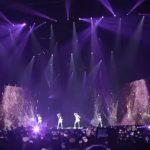BLACKPINK オランダコンサートのビハインド「BLACKPINK DIARIES」12話公開