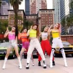 ITZY 『ICY』M/V公開