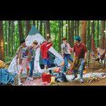 新人ボーイズグループD1CE デビュー曲『Wake up』M/V予告映像を公開