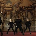 ONEUS、Japan 1st Single『Twilight』M/V公開