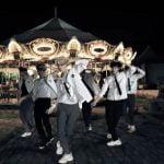 VERIVERY 『Tag Tag Tag(Choreography Video)』M/V公開