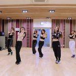 新人ガールズグループRocket Punch、デビュー曲『BIM BAM BUM』ダンス映像公開