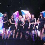 KATE×(G)I-DLE 日本デビュー曲 『LATATA』M/V公開