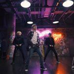 VIINI(JBJ出身クォン・ヒョンビン)、『BITTERSWEET』ダンス映像公開