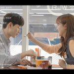 Wanna One出身キム・ジェファン&Stella Jang 『Vacance in September 3』M/V公開