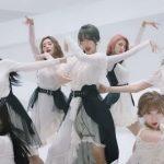 DREAMCATCHER 日本新曲『Breaking Out』M/V公開