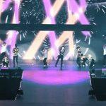 SUPER JUNIOR 『Show』スペシャルビデオを公開
