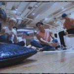 SUPER JUNIOR 新曲『Somebody New』のスペシャル動画を公開