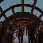 SuperM、新曲『Jopping』ティーザー映像公開