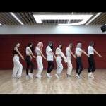 TWICE  8thミニアルバム『Feel Special』ダンス映像公開