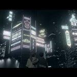 ONF 4thミニアルバム『Why』M/V公開
