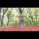 LOVELYZのKei、1stミニアルバム『I Go』M/V公開