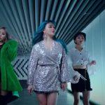 LADIES CODE、ニューアルバム『SET ME FREE』M/V公開