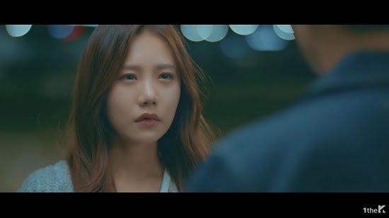 歌手ソン・ハイェ 新曲『Another Love』M/V公開