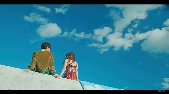 歌手イ・スンファン 新曲『I'm Always You』M/V公開