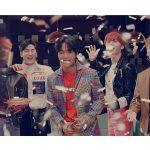 NU'EST 7thミニアルバム『LOVE ME』M/V公開