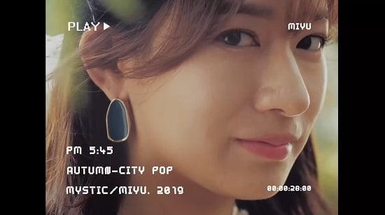 元AKB48竹内美宥 新曲『My Type』日本語バージョン公開
