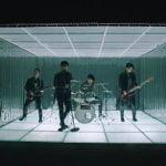 Guckkasten、新曲『Hunt』フルM/V動画