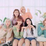 We Girls 『Heart Beat』M/V公開