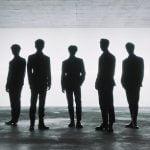 GOT7、新曲『Call My Name』M/V公開