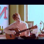 BOYFRIENDジョンミン シングル『Why?』M/V公開