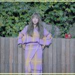 Secretヒョソン、『STARLIGHT』M/V公開