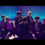NewKidd 2ndデジタルシングル『COME』予告映像を公開