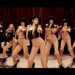 AOA 『Come See Me』M/V公開