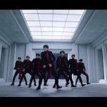 Golden Child 新曲『WANNABE(Choreography ver.)』M/Vを公開