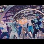 U-KISSジュン 1stソロアルバム『Curious About U』M/V公開