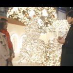 ソン・シギョン&IU 新曲『First Winter』M/V公開