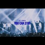 Stray Kids、『You Can STAY』M/V公開