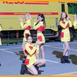MOMOLAND 2ndシングル『Thumbs Up』スポイラー映像公開
