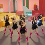 MOMOLAND 2ndシングル『Thumbs Up』M/V公開
