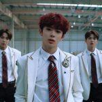 VERIVERY 3rdミニアルバム『Lay Back』予告映像公開