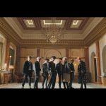 ATEEZ ミニアルバムのタイトル曲『Answer』M/V公開