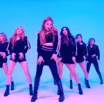 ANS、ニューシングル『Say My Name』予告映像公開