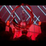 防弾少年団 「MAP OF THE SOUL : 7」シュガのソロ曲『Shadow』トレイラー映像公開
