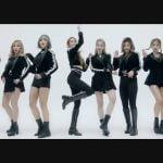ANS、ニューシングル『Say My Name』M/V公開