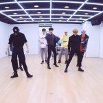 ATEEZ ミニアルバムのタイトル曲『Answer』ダンス映像公開
