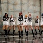 ANS、ニューシングル『Say My Name』M/Vメイキング映像公開