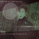 Golden Child リパッケージアルバム「Without You」ハイライトメドレー公開