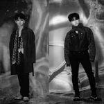 iKON 3rdミニアルバム『Dive』コンセプトフィルムを公開