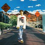 防弾少年団、新アルバムの収録曲『Ego』カムバック・トレイラーを公開
